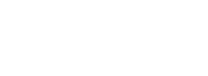 Green Box Hawaii®